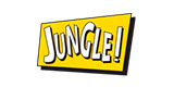 Head of Digital & Innovation - Editions Jungle
