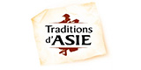 Product Manager - Traditions d'Asie