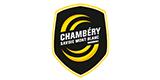 ChamberryHandBall 160X80