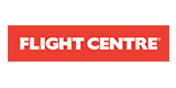 FlightCentre 160X80