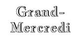 GrandMercredi 160X80