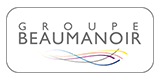 GroupeBeaumanoir 160X80