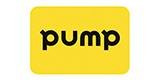 Pump 160X80