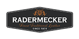 Radermecker 160x80