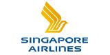 SingaporeAirlines 160X80